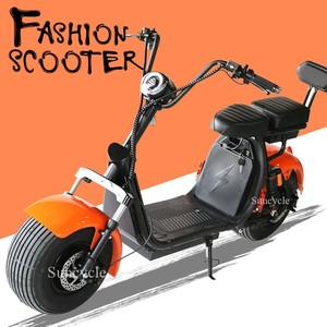 China parts scooter wholesale 🇨🇳 - Alibaba