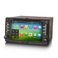 Car radio gps Erisin ES4832K newest cheap android 9.0 car dvd player for Kia SPORTAGE