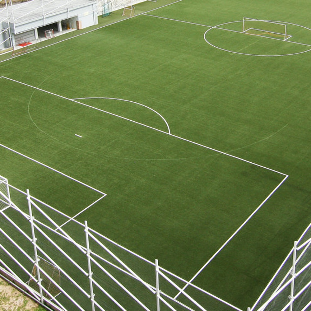 How Much Is A Turf Soccer Field Cost Mycoffeepot Org