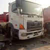 /product-detail/japan-transportation-machine-hino-tractor-truck-6x4-used-truck-head-700-for-sale-62086524301.html