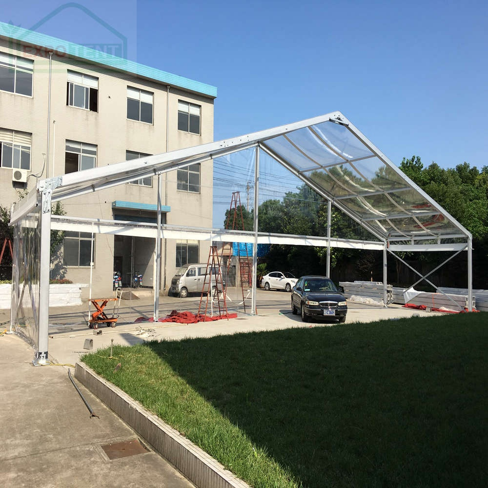 Canopy Designs Transparent Tent For Events Buy Transparent Tent
