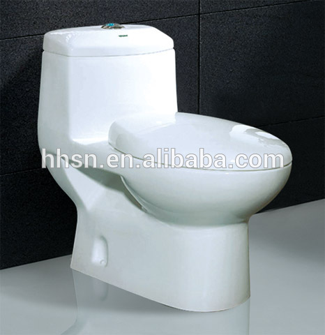 american standard plumbing dual flush one piece toilet