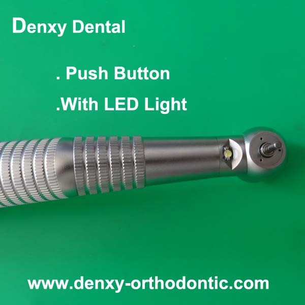Color Dental Acrylic Full Mouth False Teeth Resin Teeth - Buy Color Dental  Acrylic Full Mouth 2 Layer Acrylic Resin Teeth,Color Dental Acrylic Resin