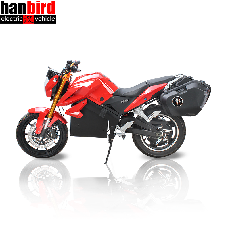Motor bike 250cc 125cc bicycle China Big Manufacturer Good Price
