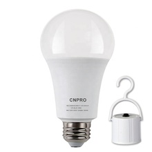 <span class=keywords><strong>China</strong></span> <span class=keywords><strong>Fabrikanten</strong></span> 100LM/W 5 W 7 W 9 W 12 W E27 E26 B22 Smart Lading Emergency Oplaadbare Led Lamp CE ROHS