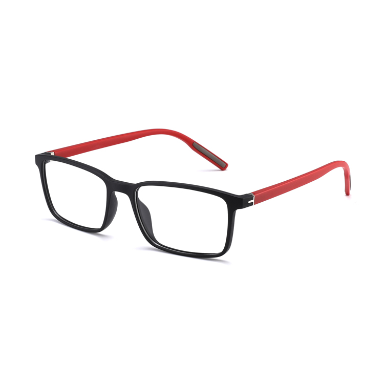 6d72706e2 مصادر شركات تصنيع إطارات النظارات مربع وإطارات النظارات مربع في Alibaba.com