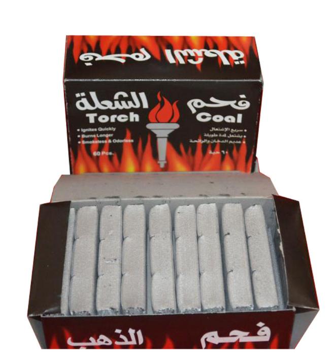 تصدير إيران الشيشة الفحم الشعلة الفحم ل البخور و الشيشة Buy الصين الشعلة الفحم الشعلة الفحم للبيع جيد الشعلة الفحم رخيصة الشعلة الفحم خصم كبير الشعلة الفحم الكندي الشعلة الفحم