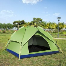 Camping Tent 열립니다 즉시 에 초 팝 업 <span class=keywords><strong>텐트</strong></span> 캠핑 Trip