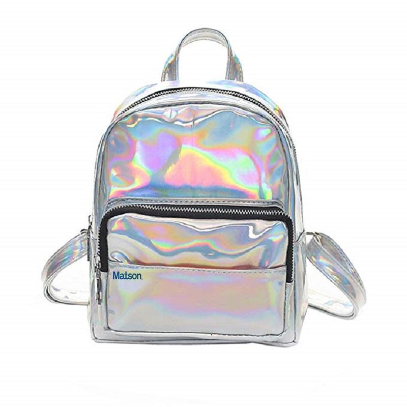 d1c3b9c07cb1f مصادر شركات تصنيع المحفظه حقيبة المدرسة والمحفظه حقيبة المدرسة في  Alibaba.com
