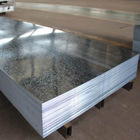 24 gauge galvanized sheet metal roll