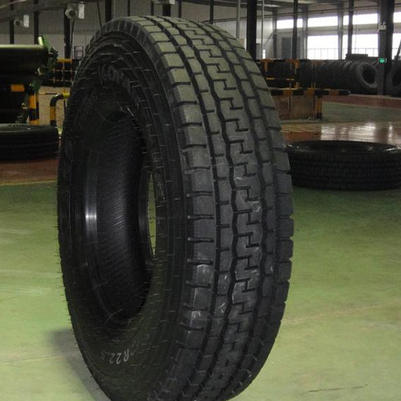 Top brand (guarantee 150000kms)high deep pattern TBR tires china, wheel rim used bus tire, truck tires 11R22.5, 315/80R22.5