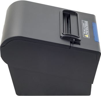 High quality compatible EPSON thermal receipt printer/Thermal receipt Restaurant printer with auto cutter