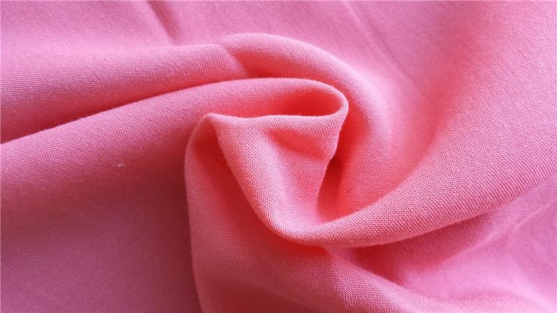 Woven rayon fabric spun viscose fabric buy rayon fabric for Rayon fabric