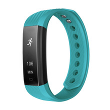 Bracelet intelligent de Sport le plus récent