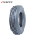 Chinese high quality radical 315/80R22.5 Truck tyre