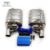 performance Car Universal exhaust muffler Vacuum with Remote Control valve kit