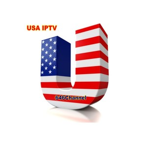 USA Canada IPTV smarter for IOS Android m3u8 enigma2 mag box 6000+ Arabic/French/UK Channel free 2000+ VOD Smarters IPTV code
