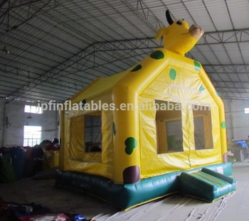 Strange Inflatable Dog Bounce House For Kids Cheap Price Outdoor Inflatable Bouncer For Sale Buy Dog Bounce Houses For Sale Outdoor Inflatable Bouncer For Home Interior And Landscaping Spoatsignezvosmurscom