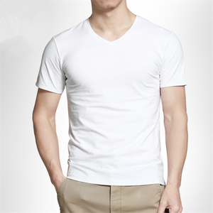 2019 american design apparel t shirt,man tshirt blank,wholesale organic clothing