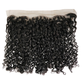 Best Selling Romance Pixie Curls Human Hair Products 8a Grade In Nigeria