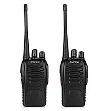 Hot Sale <span class=keywords><strong>Baofeng</strong></span> BF 888 S 5 W UHF Walkie Talkie dengan Earphone <span class=keywords><strong>Aksesoris</strong></span>