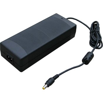 Low price high quality POE auto battery charger 48 volts 2.5a
