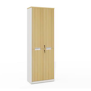 flat file storage cabinets with electronic locking lockable file cabinet 4 door file cabinet