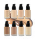 Makeup liquid makeup foundation brands private label setting spray makeup