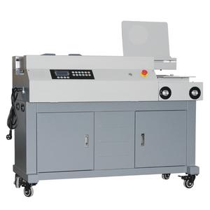 A3 Comb Binding Machine Wholesale, Binding Machine Suppliers