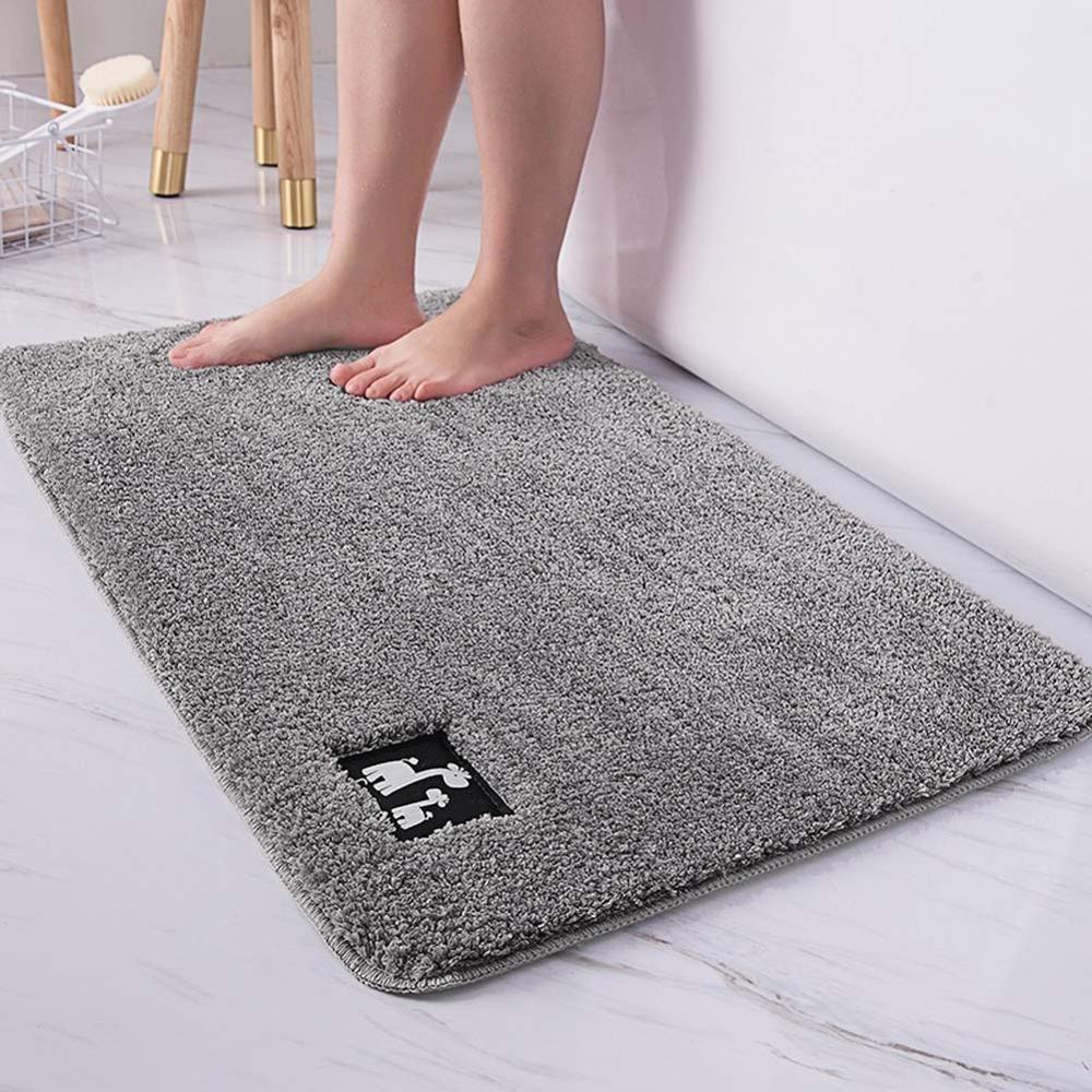 High quality bath rugs mrs hinch mop and bucket