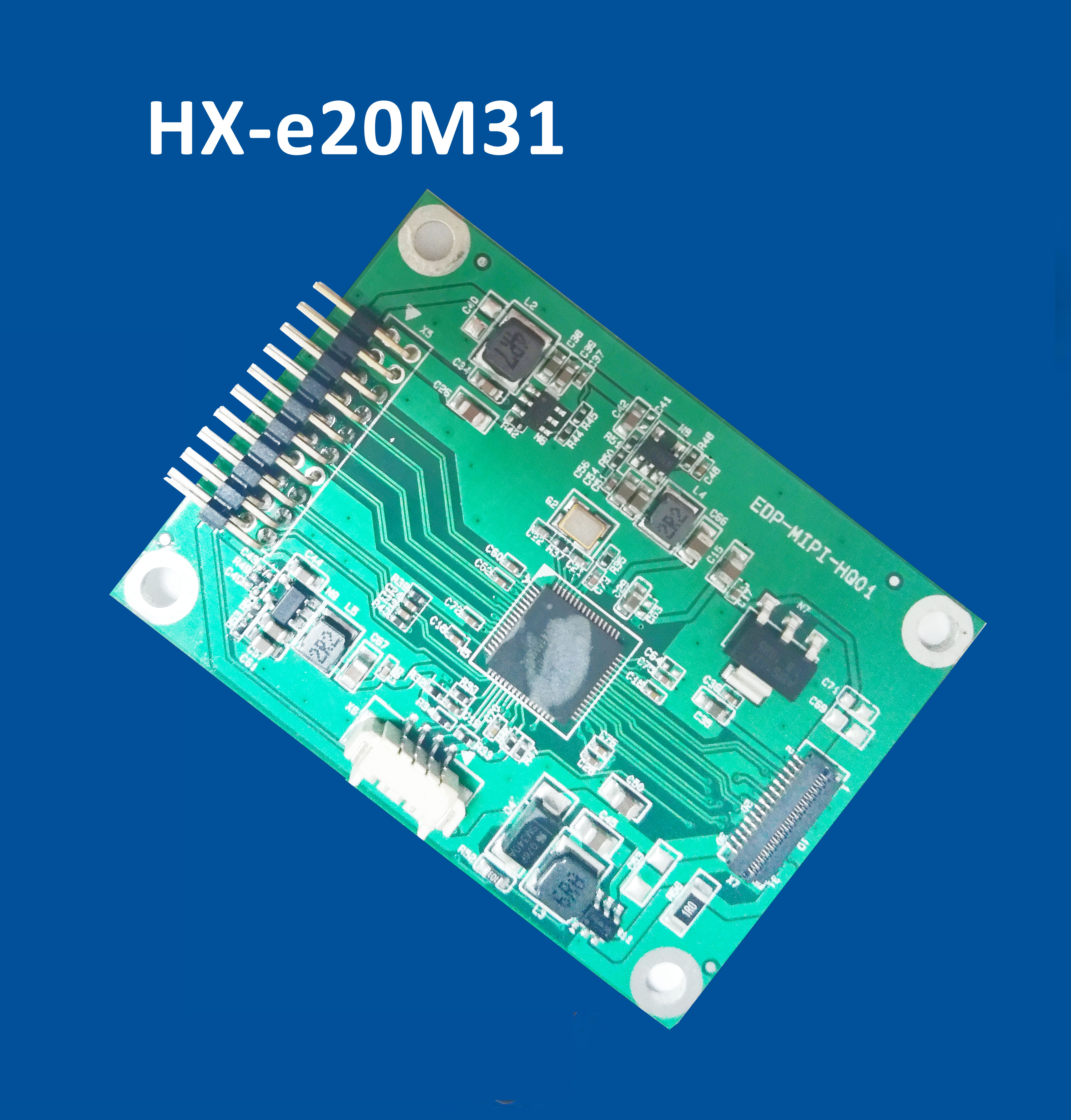 1080P Controller Board, 1080P Controller Board direct from
