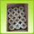 new hot selling wholesale price toilet tissue paper roll