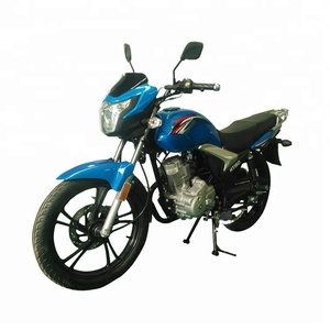 2018 150CC Adult Mobility Moped Gas Street Motorcycle Sports Motorbike For Sale