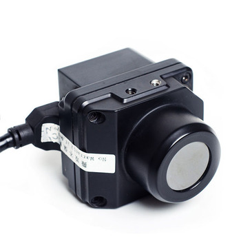 Advanced vehicle safety thermal night vision camera car price
