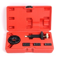 Professional Clutch Alignment Repair Tool