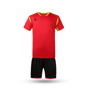 7164d92e2 wholesale Top Thai Quality 2019/20 Clube de Regatas do Flamengo Soccer  jersey