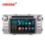 "Mekede 6.2 ""PX3 Quad Core 2 + 16G Android8.1 HD Touch Screen di Navigazione GPS Per Auto per Toyota Hilux 2012 + Car DVD Radio Player FM/AM"