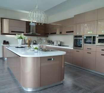 2020 Used Kitchen Cabinets Craigslist Modular Kitchen Designs With Price Kitchen Cabinet View Used Kitchen Cabinet Craigslist Aisen Kitchen Cabinet Product Details From Hangzhou Aisen Furniture Co Ltd On Alibaba Com