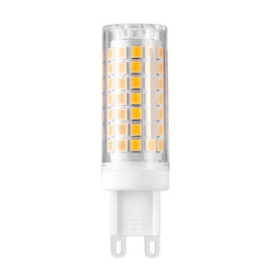 Lampadine G9 Led 100w.Led G9 2500k Led G9 2500k Suppliers And Manufacturers At