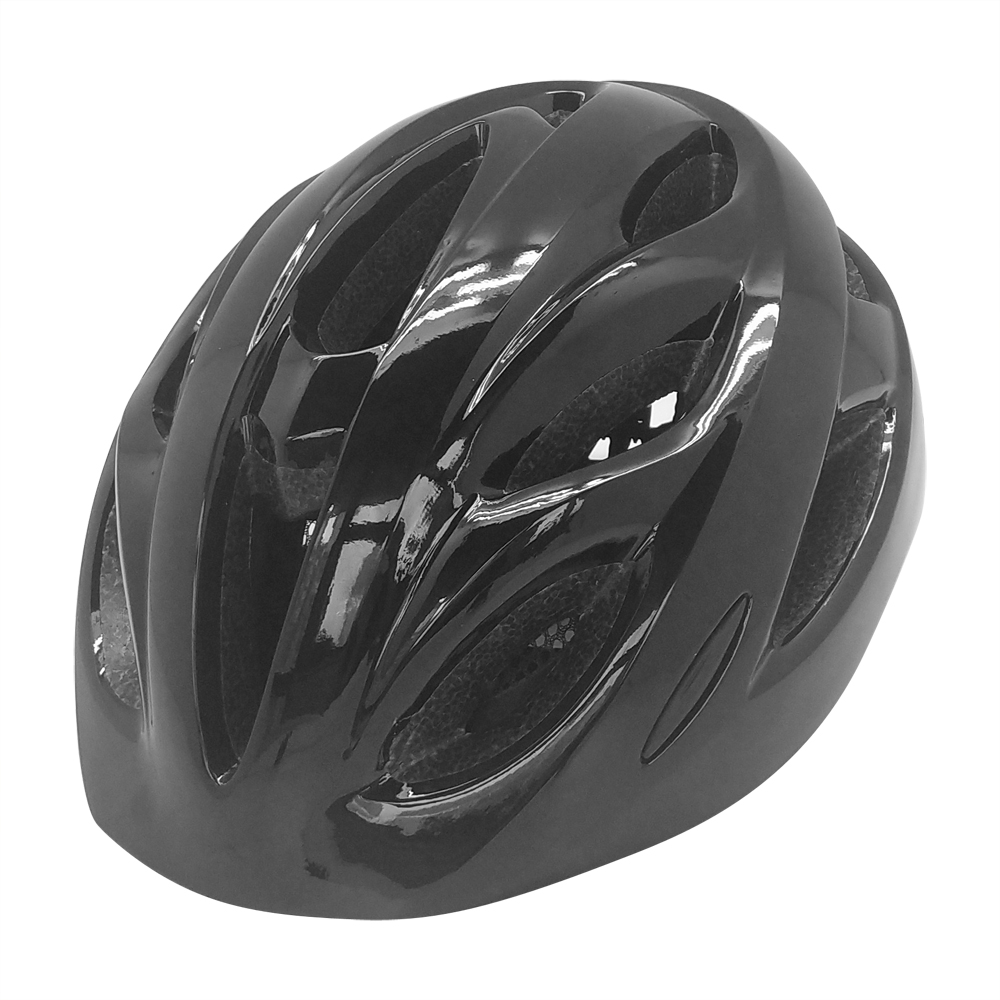 New-Design-Kids-Helmet-PC-EPS-IN