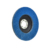 High Performance factory price mounted concrete flexible 400 grit 800 grit flap wheel grinding disc