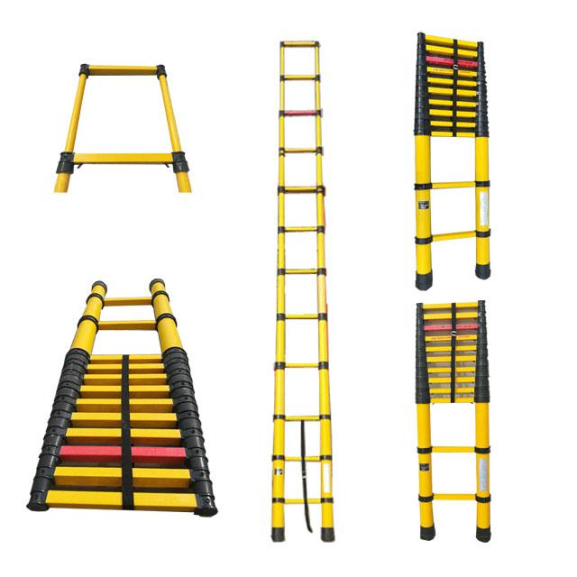 China cage ladder wholesale 🇨🇳 - Alibaba