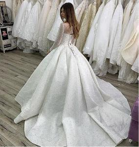 077c4623152b4 Lace Ball Gown Wholesale, Lace Suppliers - Alibaba