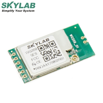 Cross Compile Kernel 4 2 Monitor/ap Mode Mediatek Mt7601 Chipset Linux  Driver Windows Xp/7 Usb Wifi Module - Buy Mt7601 Wifi Module,Rtl8188,Mt7601