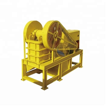 portable track mounted 25tph used jaw crushers, 15tph river stone crusher/hard ore crusher