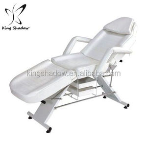 Astounding Used Electric Massage Table Used Electric Massage Table Home Interior And Landscaping Ologienasavecom