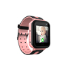 Children smart watch phone smartwatch S7 deep waterproof kids gps watch