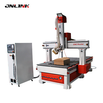 1212 1325 1530 2030 cnc router 4 axis/automatic 3d wood carving machine/wood cutting machine
