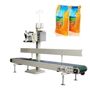 High quality automatic cost-efficient automatic packing machine