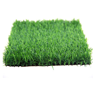 Chinese golden supplier putting greens artificial grass turf